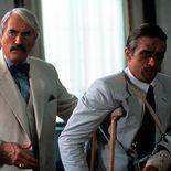 photo, Robert De Niro, Gregory Peck