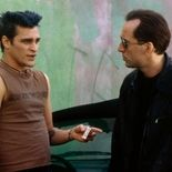 photo, Joaquin Phoenix, Nicolas Cage