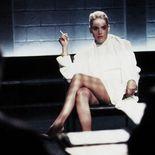 photo, Sharon Stone