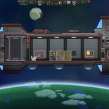 Starbound jeu comme roblox