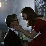 photo, Cate Blanchett, Brad Pitt