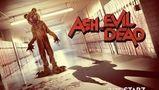Photo Saison 3, Ash vs Evil Dead saison 3
