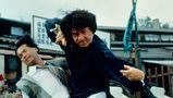 Photo , Jackie Chan