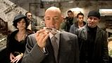 Photo Superman Returns, Kevin Spacey