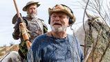 photo, Terry Gilliam