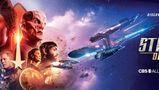 photo, Star Trek : Discovery