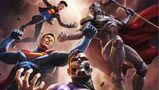 photo Supermen