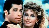 photo Grease
