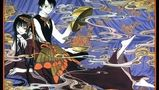 photo xxxHOLIC