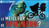: le meilleur Spielberg ?