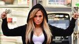 Photo Jennifer Lopez