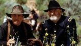photo, Gene Hackman, Robert Duvall