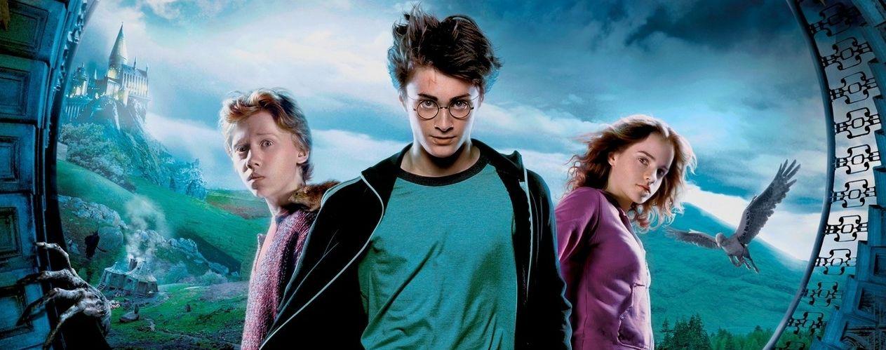 Le boss de Warner confirme le retour d'Harry Potter... et la mort des cinémas ? - ÉcranLarge.com