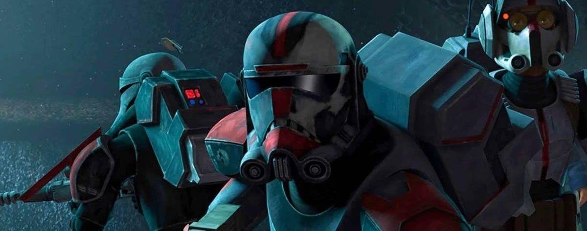 Marvel, Star Wars, Pixar... Disney+ balance son calendrier très chargé et lance vraiment sa machine de guerre - ÉcranLarge.com