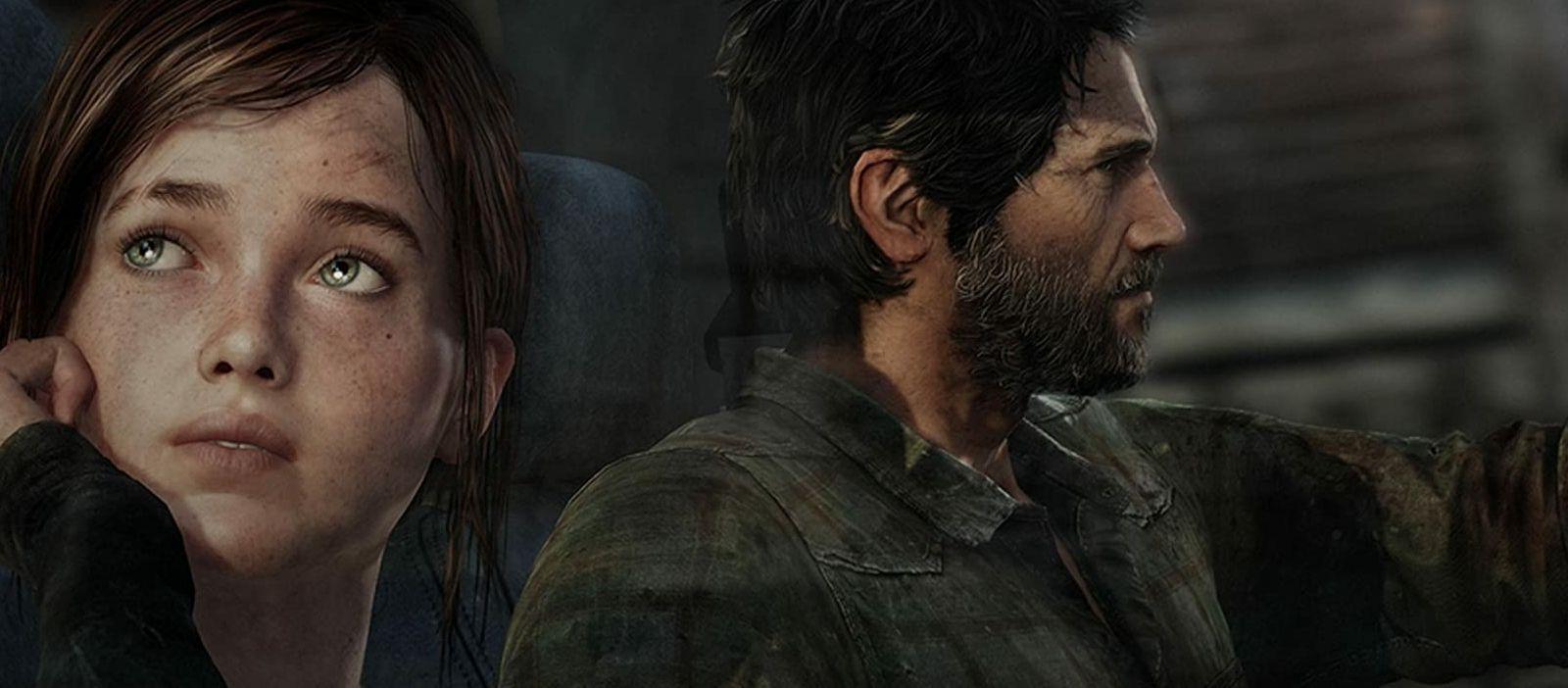 The Last of Us : la série HBO dévoile son casting principal avec du Game of Thrones - ÉcranLarge.com