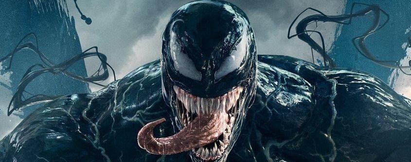 Venom : critique spider-étron