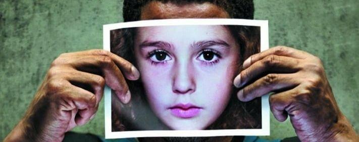 Tentative de viol et agression sexuelle : Dominique Boutonnat, président du CNC,... - ÉcranLarge.com
