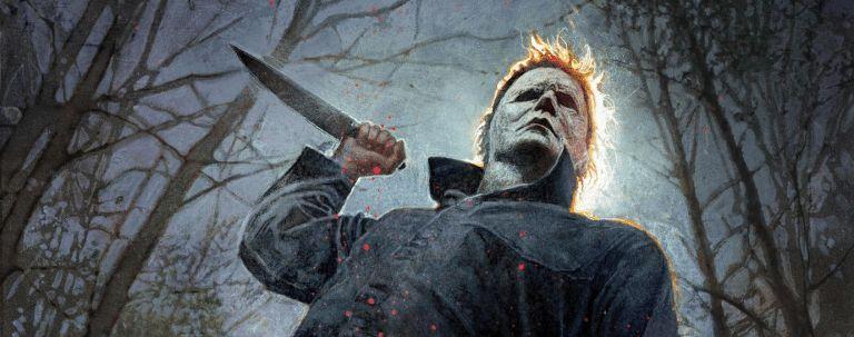 Après le retour d'Halloween, John Carpenter voudrait faire la suite d'un autre de ses films d'horreurs - ÉcranLarge.com