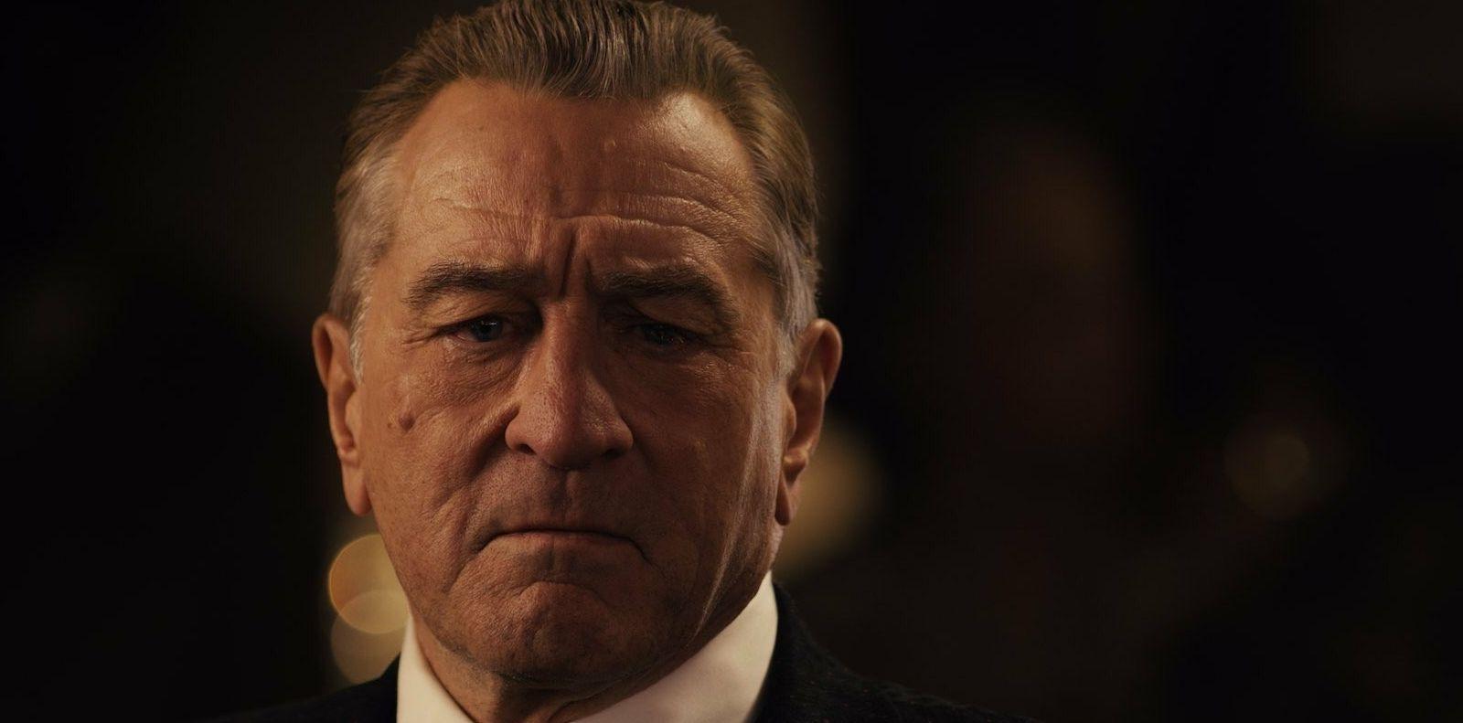 Après Marvel, Martin Scorsese attaque Netflix, le streaming et les algorithmes - ÉcranLarge.com