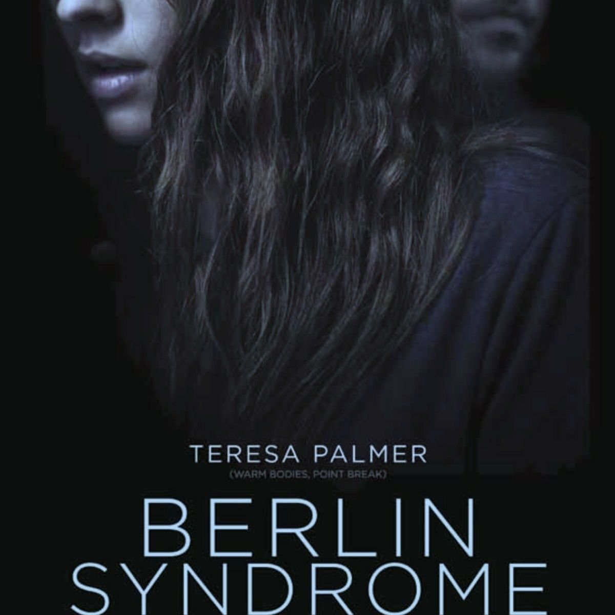 Berlin Syndrome (2021)