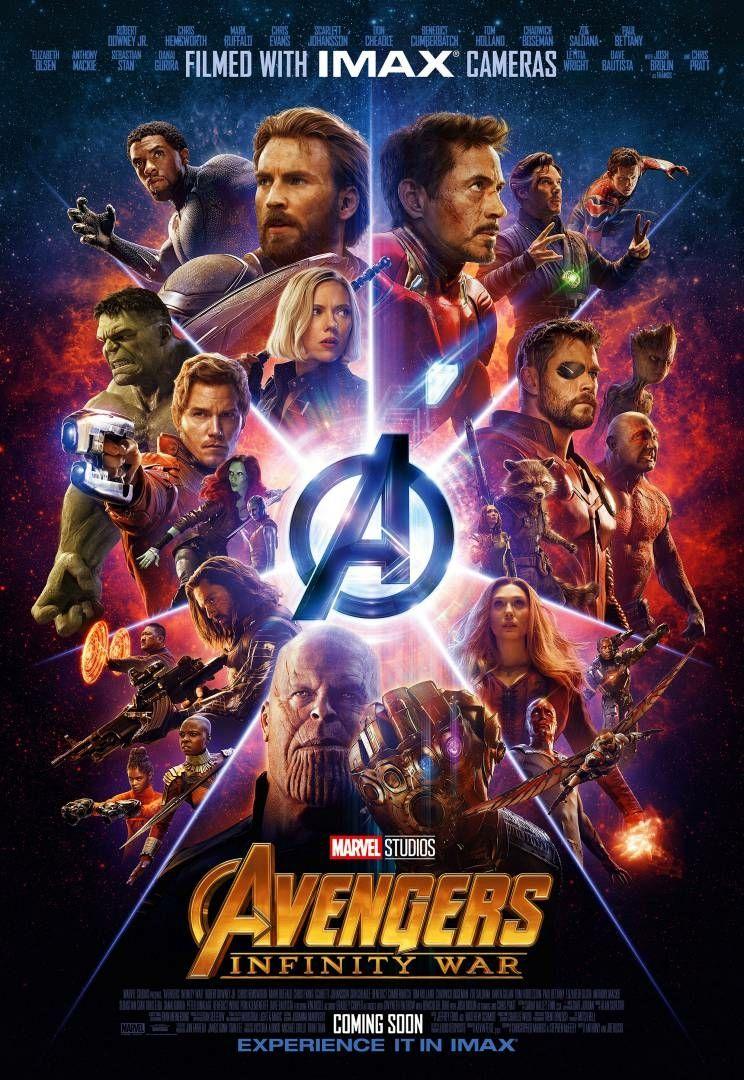 """12/"""" 2015 MARVEL AVENGERS Titan Hero Action Figure très difficile à trouver MARVEL Hawkeye"""