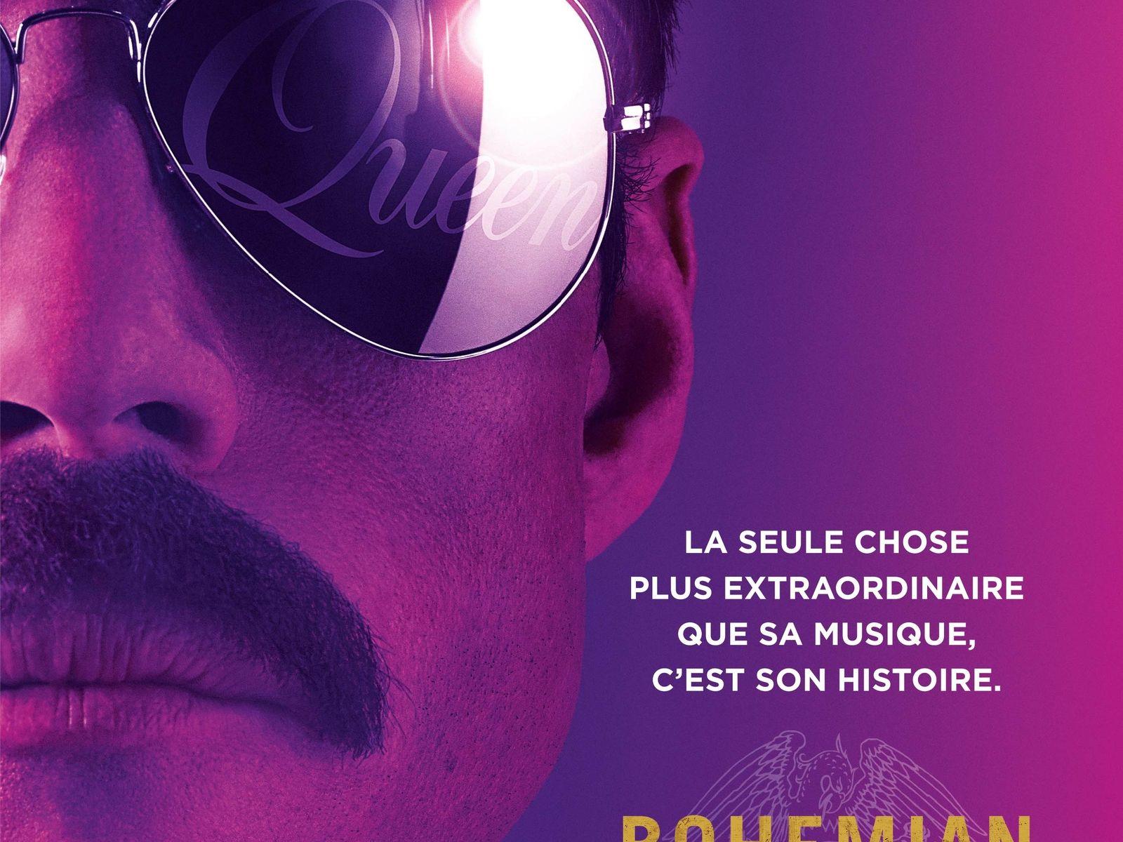Bohemian Rhapsody - Fi...
