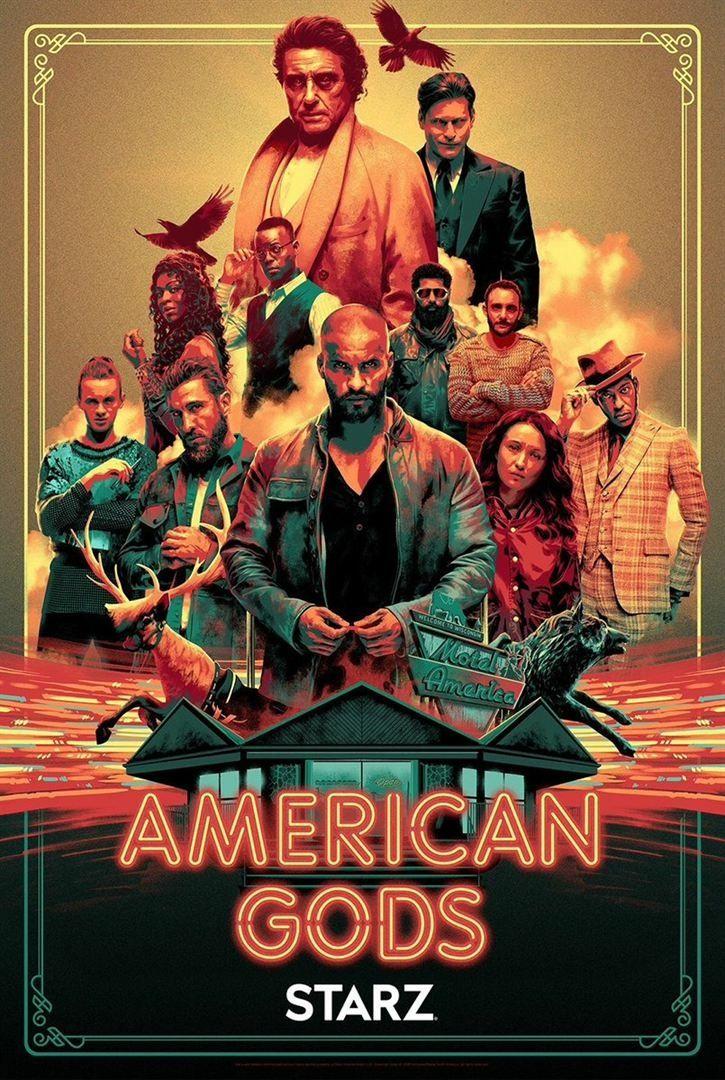 american-gods-saison-2-photo-american-gods-1037061