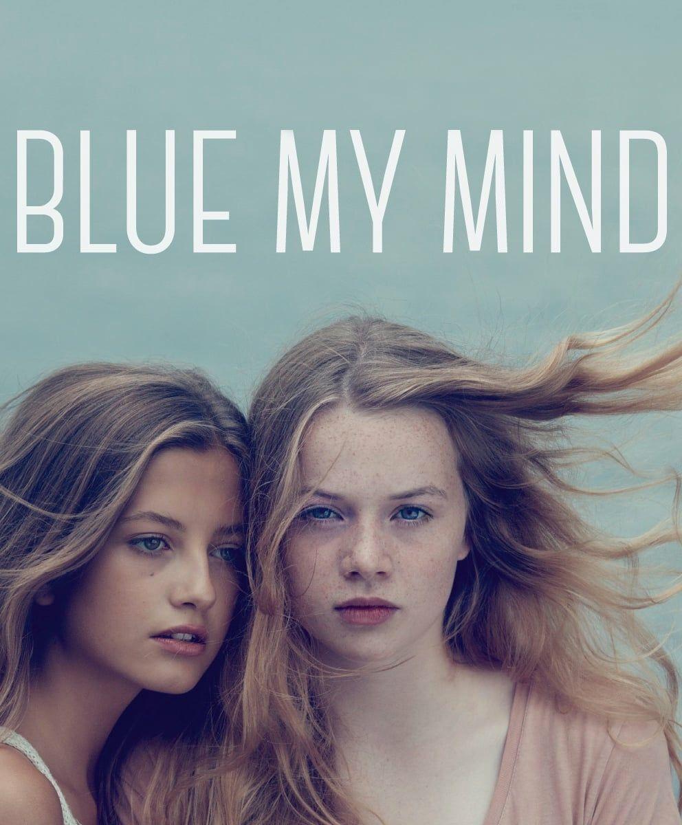 Blue My Mind Film