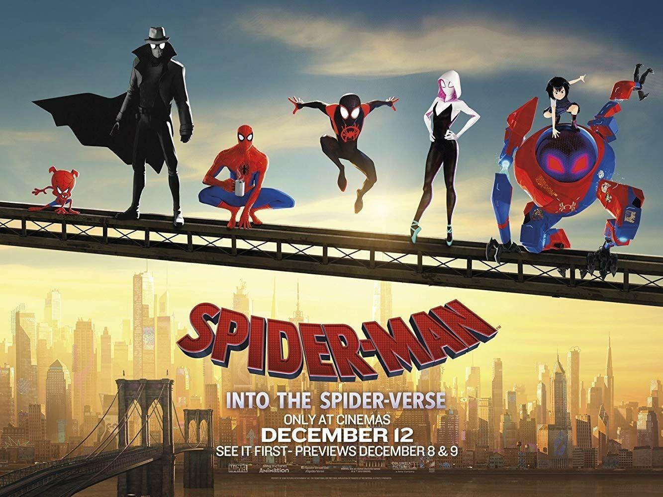 [Image: spider-man-new-generation-photo-1041401.jpg]