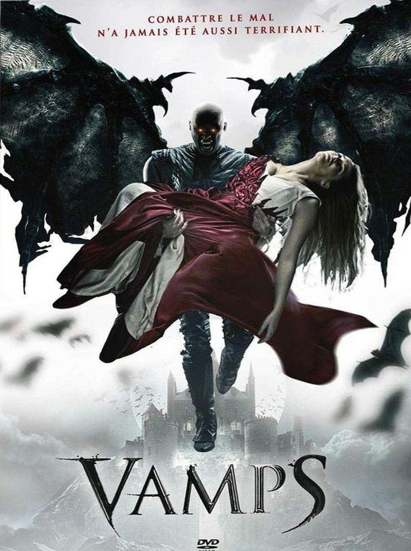 Vamp Film