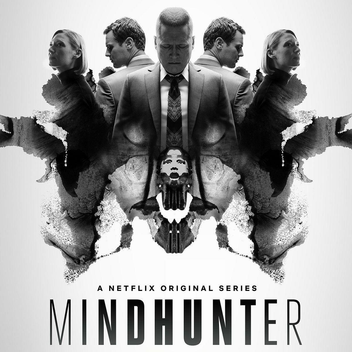 [Série TV] Mindhunter (16+) Mindhunter-saison-2-affiche-us-1094979