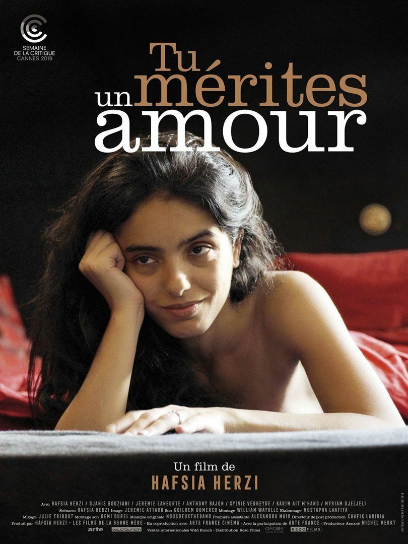 Votre dernier film visionné - Page 8 Tu-merites-un-amour-affiche-finale-1097116