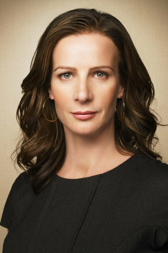 Rachel Griffiths for InStyle in 2020 | Actor, Portrait