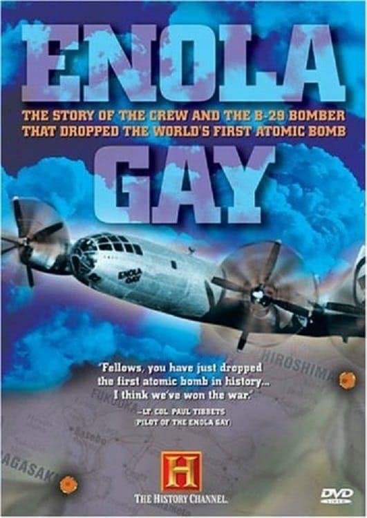 Porns gay mens