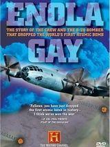 rencontre entre gay bomb a LHay-les-Roses