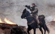 12 Strong : Bande-annonce VO