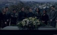 13 Reasons Why saison 3 : Teaser VOST