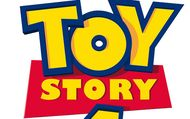 Toy Story 4 : Teaser