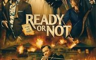 Ready or Not : Bande-Annonce 1 VO
