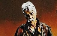 The Man Who Killed Hitler and Then the Bigfoot : Vidéo , Sam Elliott