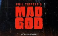 Mad God : Bande-annonce VO