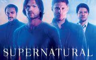 Supernatural : Bande-annonce Final VO