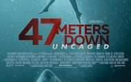 47 Meters Down : Uncaged : Bande-Annonce finale VO