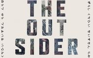 The Outsider : Bande-annonce officielle VOST