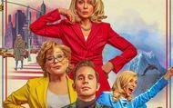 The Politician : Bande-Annonce 1 Saison 2 VO