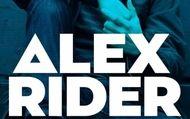 Alex Rider : Bande-annonce VOST