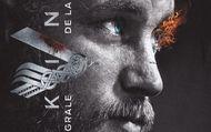 Vikings : Vidéo - The Blood Eagle