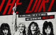 The Dirt : Bande-annonce VO