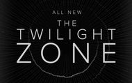 The Twilight Zone : Trailer VO