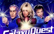 Galaxy Quest : Bande-annonce